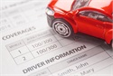 Auto Insurance Quotes: What info do I need?