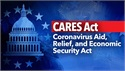 What to know about the COVID-19 stimulus bill.