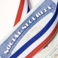 Is the Social Security Administration still mailing Social Security Statements?