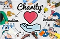 Financial Planning 201: Part 2 - Charitable Planning