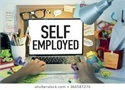 Self-employment Deductible Expenses