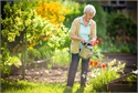 Gardening for Your Health and Happiness in Retirement