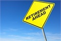 Eight Mistakes That Can Upend Your Retirement I Avoid These Situations If You Can