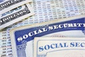 When is the best time to start taking Social Security benefits?