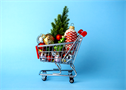 Savvy Strategies for Holiday Shopping