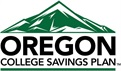 Changes Coming to the Oregon College Savings Plan Deduction
