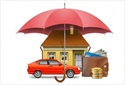 Do you need umbrella insurance? Find out more.