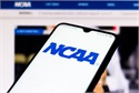 NCAA and College Athletes Generating Income Remains NIL-NIL