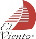 Odyssey Wealth Design Attends the El Viento Foundation's Annual Fundraiser