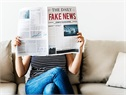 "How ""Fake News"" Impacts Your Finances & That Time Scott Got In Big Trouble"