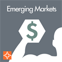 The American Dollar Part 3 of 4: Emerging Markets