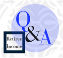 How Do I Take Retirement Income & Where Should It Come From?
