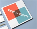 VALUE VS. GROWTH INVESTING