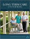 Long Term Care or Long Term Chaos?
