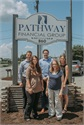 Pathway Financial Group Relocates to Accommodate Growth