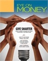Thoughts On Thursday... Eye On Money: New Issue