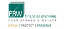 "Howard Pressman Featured in Market Watch: ""Have you started saving for your parents' old age?"""