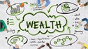 Are wealth management and investment management the same thing?