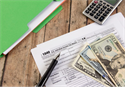 2020 Tax Planning Year End Preparations - IRS and Tax planning cheat sheet and Checklist