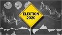 3 Tips for Navigating The 2020 Election