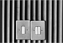Building an On-Off Switch into Your Estate Plan