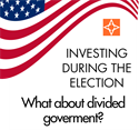 Election Year Investing: Will a divided government affect the market?