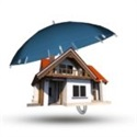 The Importance of Buying Homeowners Insurance Before Closing