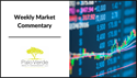 WEEKLY MARKET COMMENTARY 10/5/20
