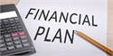 See A Sample Financial Plan