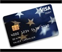 What You Should Know About Stimulus Debit Cards