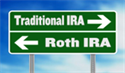 Traditional and ROTH IRAs - Taking Retirement Into Your Own Hands