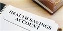 Health Savings Accounts: How They Work And How You Can Incorporate Them Into Your Retirement Plans