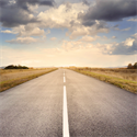 Employers and Financial Wellness: The Roadblocks