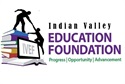 Tim Swartley named Vice President of the Indian Valley Education Foundation Board of Directors