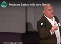 Medicare Basics with Egan, Berger & Weiner