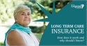 How Does Long Term Care Insurance Work and Why Should I Know?