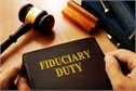 The Fiduciary Rule - Why Is This Even An Issue?