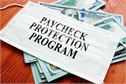 Congress Agrees On Favorable Changes To Paycheck Protection Loans: What Does It Mean For Borrowers?