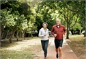 Why Regular Physical Activity and Exercise are Important As We Age