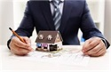 Tax Mistakes New Real Estate Investors Need to Avoid