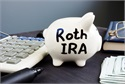 Roth IRA Conversion in the Era of COVID-19  Is it right for you?