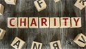Considerations for Charitable Giving