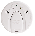 Protect yourself from Carbon Monoxide at Home and at Work