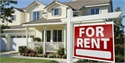 Should You Keep That Rental Property?