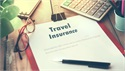 Medicare and Travel – What to be Aware of