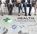 Affordable Health Insurance Available to Small Businesses in DC