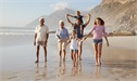 Unused Vacation Days Can Be Costly