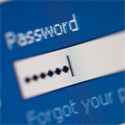 You added '!' or '1' to your password, thinking this made it strong. Science says no.