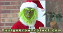 Will the Grinch Steal Christmas?