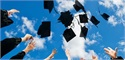 Smart Financial Tips for Graduates